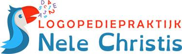 Logopediepraktijk Nele Christis